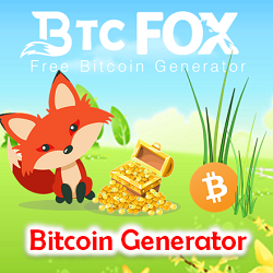 Claim Free Coins | Free Bitcoin Faucet